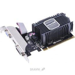 Видеокарту Inno3D N730-1SDV-E3BX
