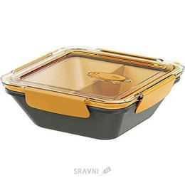 Пищевой контейнер Emsa 513956
