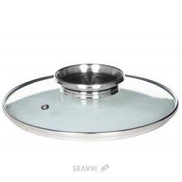 Крышку для посуды Pensofal PEN9364
