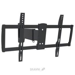 Крепление, подставку для телевизоров, аудио-, видеотехники ARM Media Paramount-200