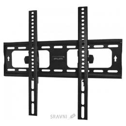 Крепление, подставку для телевизоров, аудио-, видеотехники Walfix M-6B