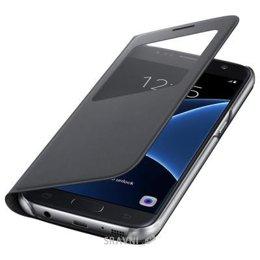 Чехол для мобильного телефона Samsung EF-CG930PB