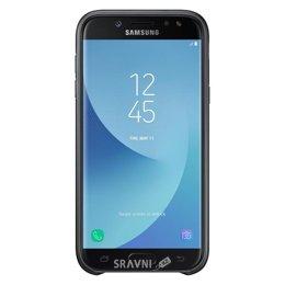 Чехол для мобильного телефона Samsung EF-PJ530CB