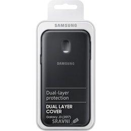 Чехол для мобильного телефона Samsung EF-PJ330CB