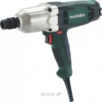 Фото Metabo SSW 650