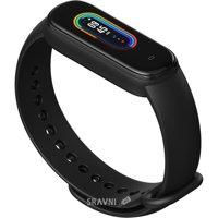 Смарт-часы, фитнес-браслет Amazfit Band 5
