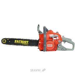 Пилу Patriot 3816