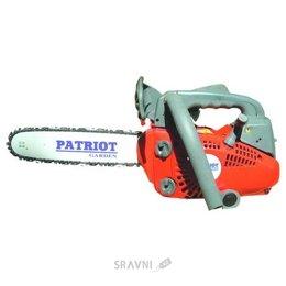 Пилу Patriot 2512
