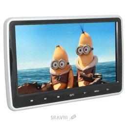 Портативный (автомобильный) телевизор AVIS AVS1033T