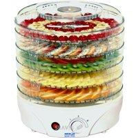 Сушилку для овощей и фруктов Сушилка для овощей и фруктов Аксион Т33