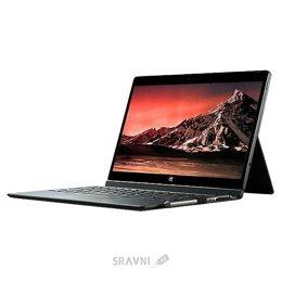 Ноутбук Dell XPS 12 (9250-9518)