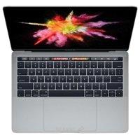 Фото Apple MacBook Pro 13 MPXV2