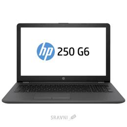 Ноутбук HP 250 G6 1XN46EA