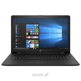 Ноутбук HP 17-ak059ur (2CR24EA)