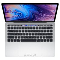 Ноутбук Ноутбук Apple MacBook Pro 13 MR9U2