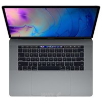 Ноутбук Ноутбук Apple MacBook Pro 15 MR932