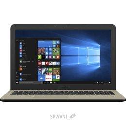 ASUS VivoBook X540MA-GQ297 (90NB0IR1-M04590)