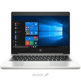 Ноутбук HP ProBook 430 G6 (5PP57EA)