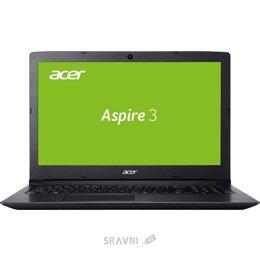 Ноутбук Acer Aspire 3 A315-53G-33WX (NX.H9JER.001)