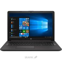 Ноутбук Ноутбук HP 250 G7 (6BP04EA)