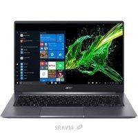 Ноутбук Acer Swift 3 SF314-57G-59DK (NX.HUGER.002)