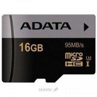A-Data AUSDH16GUI3V30S-R