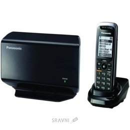 Оборудование для IP-телефонии Panasonic KX-TGP500