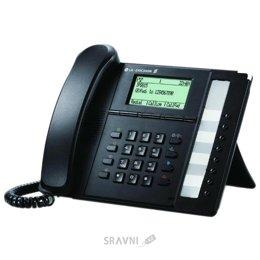 Оборудование для IP-телефонии LG-Ericsson IP8815