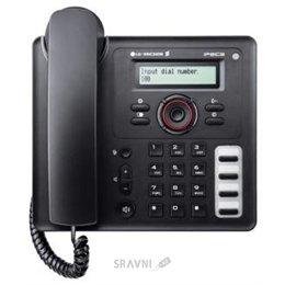 Оборудование для IP-телефонии LG-Ericsson LIP-8002