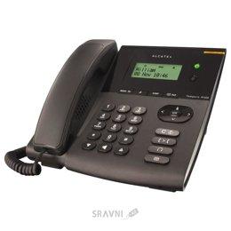 Оборудование для IP-телефонии Alcatel Temporis IP200