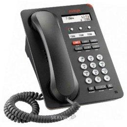 Оборудование для IP-телефонии AVAYA 1603-I