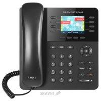 Оборудование для IP-телефонии Grandstream GXP-2135