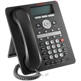 Оборудование для IP-телефонии AVAYA 1608-I