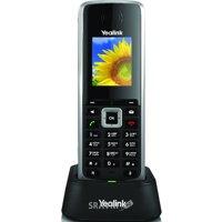 Оборудование для IP-телефонии Yealink W52H