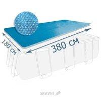 Аксессуар для бассейнов BESTWAY 58240