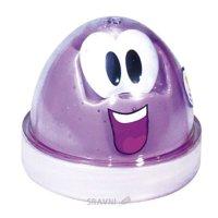 Набор для творчества Genio Kids Smart Gum светится в темноте (HG03)