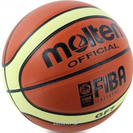 Мяч Molten BGF7
