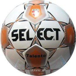 Мяч SELECT Talento