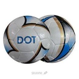 Мяч Atlas Dot