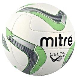 Мяч Mitre Delta V12