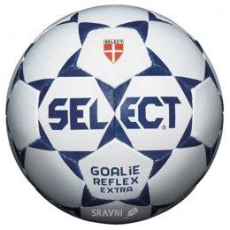 Мяч SELECT Goalie Reflex Extra