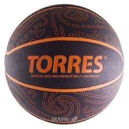 Мяч Torres TT
