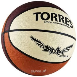 Мяч Torres SLAM