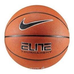 Мяч Nike Elite Tournament (BB0401-801)