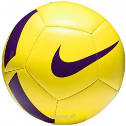 Мяч Nike Pitch Team (SC3166-701)