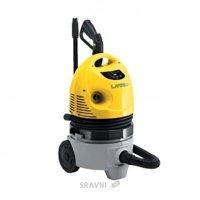 Минимойку, мойку высокого давления LAVOR Bi-Cleaner