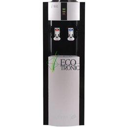 Кулер для воды Ecotronic H1-U4L