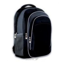 Школьный рюкзак, сумку Феникс плюс 44392
