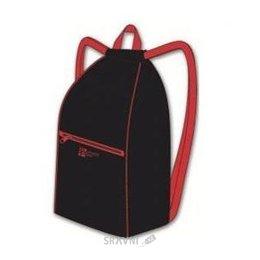 Школьный рюкзак, сумку Феникс плюс 39413