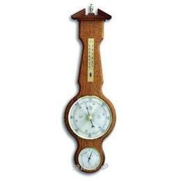 Метеостанцию, термометр, барометр TFA 20104701